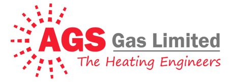 AGS Gas Ltd Commercial